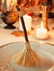 Gruselige Bastelideen Zu Halloween : die besten 17 ideen zu halloween hexe kost me auf ~ Lizthompson.info Haus und Dekorationen