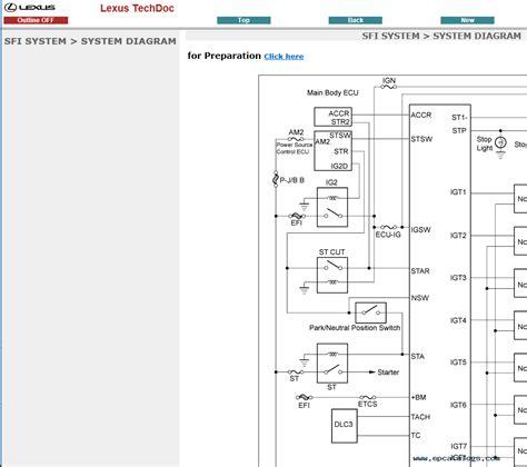 motor auto repair manual 2011 lexus hs spare parts catalogs lexus ls460 repair manual 09 2006 08 2011
