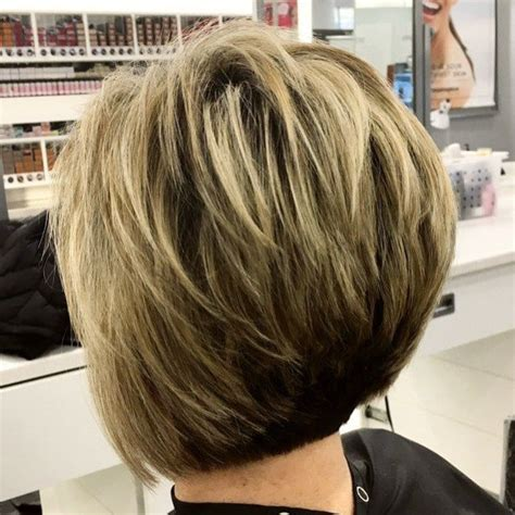 13 best me images on pinterest hair cut hand made gifts