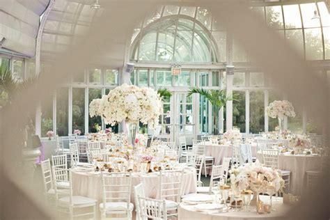 wedding at botanical gardens newhairstylesformen2014