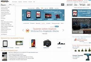 Amazon Rechnung Online : gardinen deko gardinen auf rechnung trotz schufa ~ Themetempest.com Abrechnung
