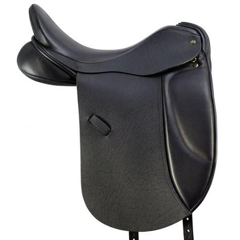 dressage saddle ideal supreme saddles professional impala