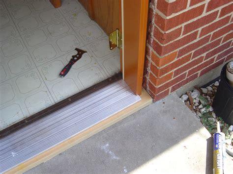 interior door frames home depot exterior door installation preparing the doorway for a