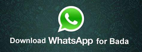 whatsapp java samsung dl raffael
