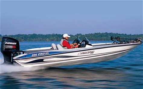 Ranger Stratos Boats by Stratos Built It S Boat In 1984 Bass Boat Magazine
