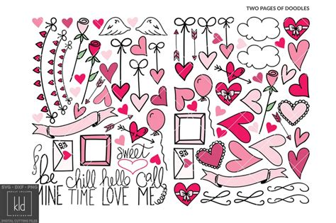 Download 197,066 valentines day free vectors. Pin on PLaNNeR PriNtaBLes