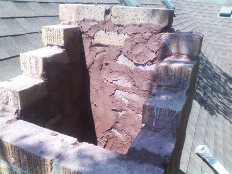 brick the veneer specialist