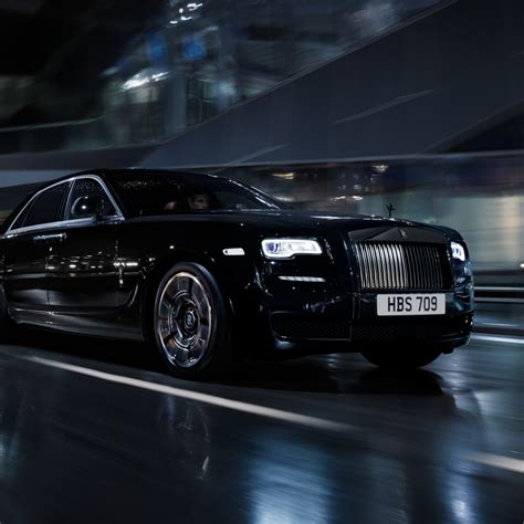Rolls Royce Wraith Backgrounds by Home Wallpaper Rolls Wallpaper Home