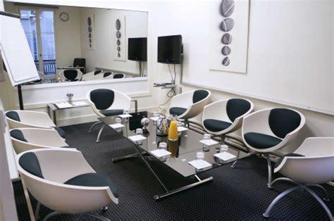 bureau des consommateur salles de réunion de consommateurs