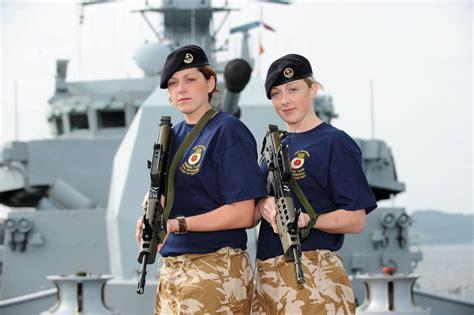 royal navy stars  royal edinburgh military tattoo