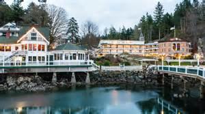 san antonio wedding venues roche harbor resort seattle lake chelan hotel inn