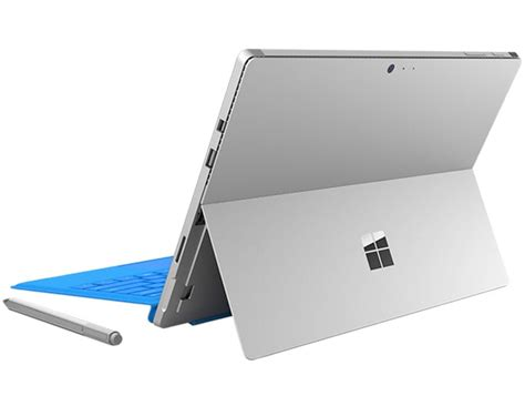 surface pro 4 256gb i5 8gb early microsoft surface pro 5 details leaked bgr