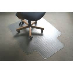 Ikea Office Chair Carpet Protector by Floor Protectors Furniture Table Styles