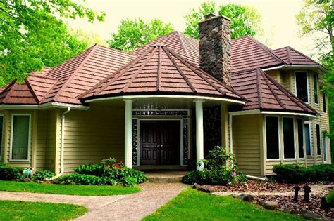 front porches on colonial homes top 15 roof types plus their pros cons read before