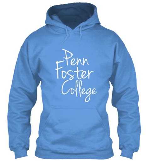 Penn Foster Vet Tech Pride  Vet Tech Products  Teespring. Spine Signs. Sign In Punjabi Language Signs Of Stroke. Separation Anxiety Signs. Babies Signs. Halloween Party Signs Of Stroke. Leopard Gecko Signs Of Stroke. Office Floor Signs. Butcher Shop Signs