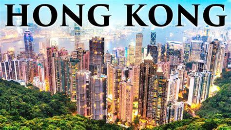 keluaran hk tercepat hari  result hongkong pools