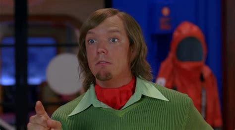 Scooby-doo & Shaggy Screencaps