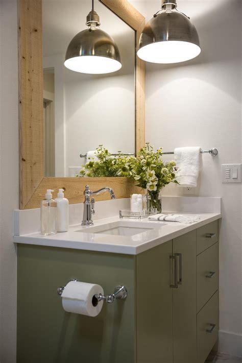 bathroom ceiling lights ideas wall lights glamorous ceiling mounted bathroom light