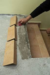 how to spread tile adhesive howtospecialist how to build