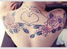 Gambar Tato D Kaki Pria Tattooart Hd
