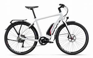 E Bike Herren Test : koga pace s10 sportives herren e bike shimano steps ~ Jslefanu.com Haus und Dekorationen
