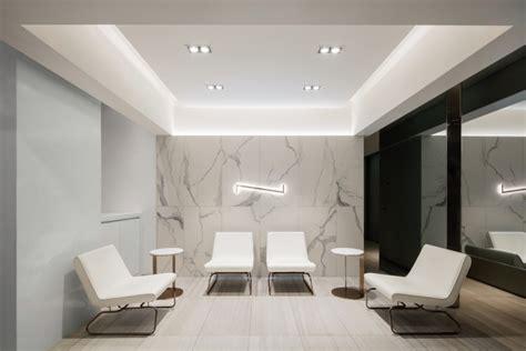 dental clinic  quaddesign seoul korea