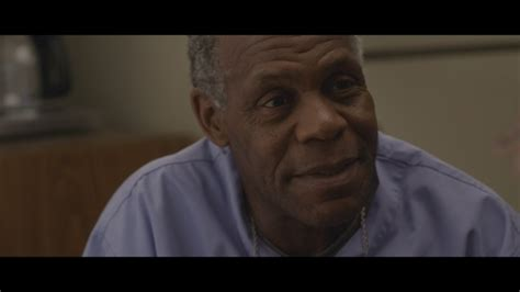 danny glover upcoming movies oliva productions inc and m a d elephant inc announce
