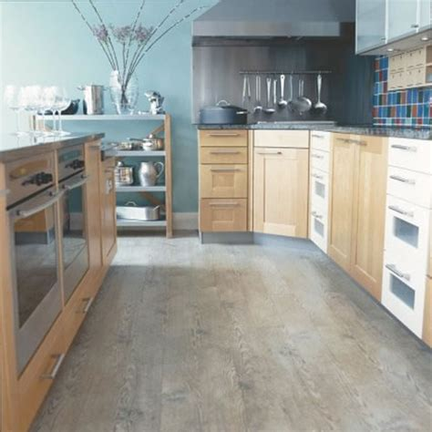 kitchen flooring ideas stylish floor tiles design for