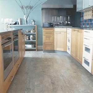 Special kitchen floor design ideas my kitchen interior for Kitchen flooring ideas pictures