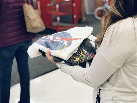 13 target return policy secrets the krazy coupon lady
