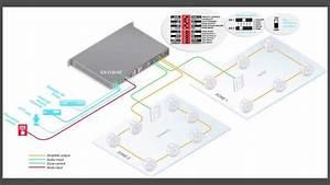 Bose Freespace Iza  Za 2120-hz  Lz Amplifier Overview