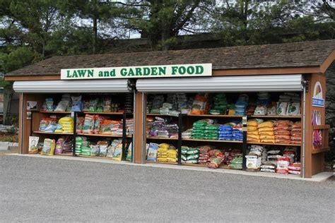 gardening supplies lawn care edwards garden center