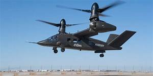New US Army helicopter is just the beginning of a future ...