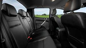 Ford Ranger 2020 Ganha Novo Visual E Mais Tecnologia Pelo Mesmo Pre U00e7o