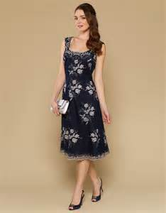 embellished bridesmaid dresses anise dress navy wedding dress from monsoon bridesmaid hitched co uk