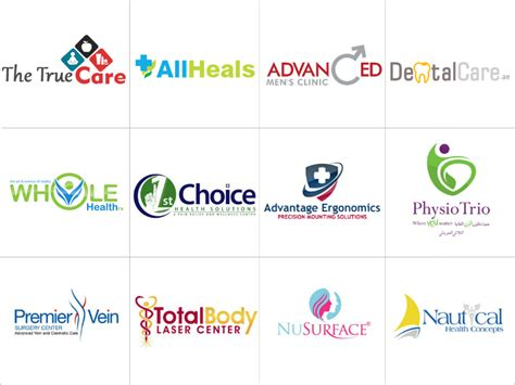 care design health care logo designs by designv for 39