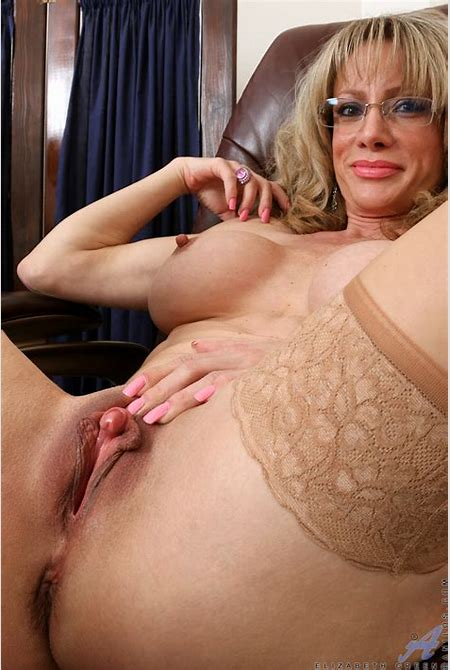 Anilos Matures Picture Gallery