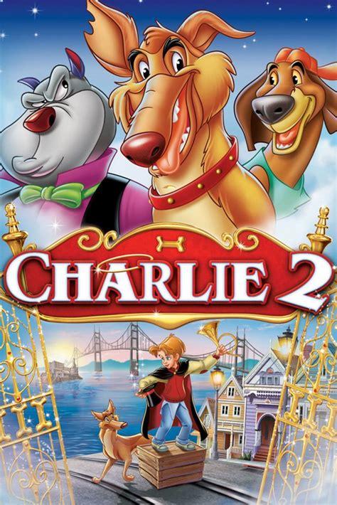 charlie  film complet en  vf hd