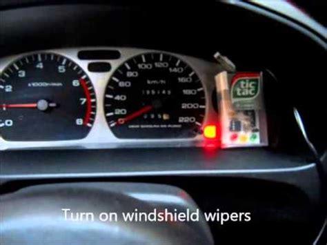 trou cigarette siege auto car battery test through cigarette lighter receptacle