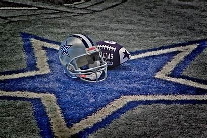 Cowboys Dallas Stadium Background Desktop Screen Awesome