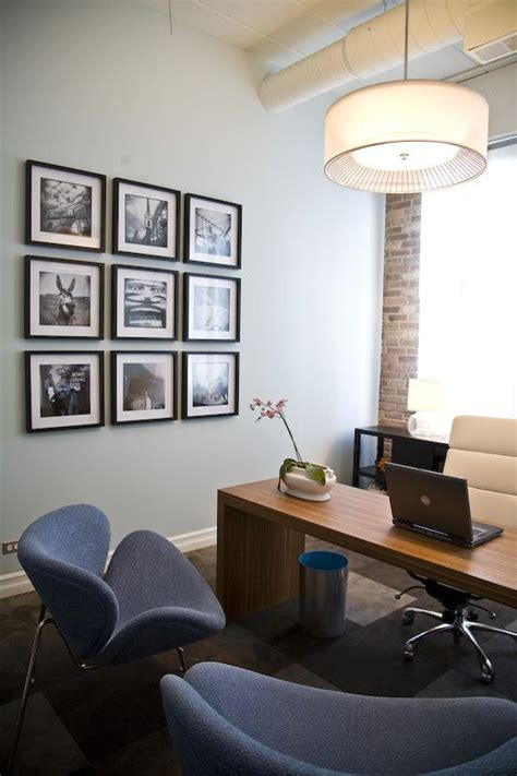 classy executive office furniture images