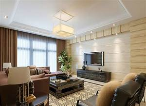 wood tv wall design ideas for living room download 3d house With living room tv wall design