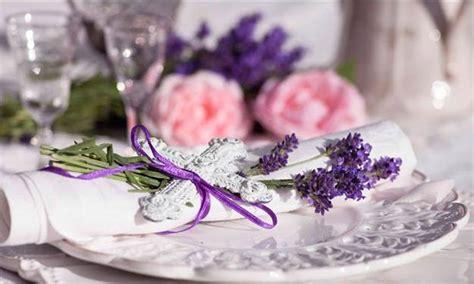 ideas  summer decorating  beautiful flowers