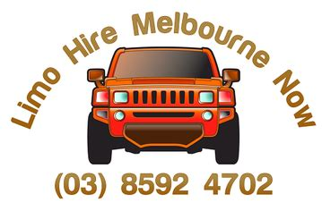 Cheap Limo Hire Prices by Limousine Hire Melbourne Prices How Much Does Limo Hire