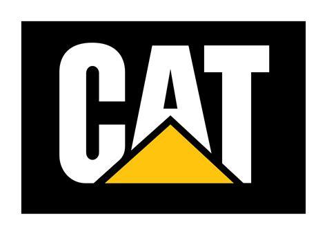caterpillar logo wallpaper 57 images