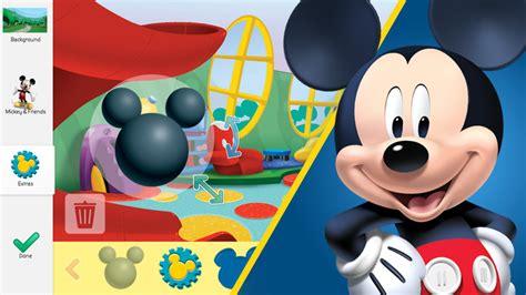 disney preschool games disney mickey mouse preschool derrecodom s diary 955