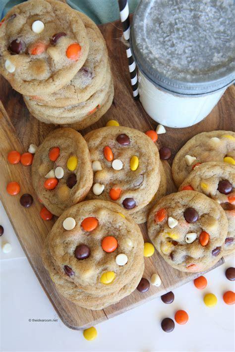 favorite cookie recipe  idea room