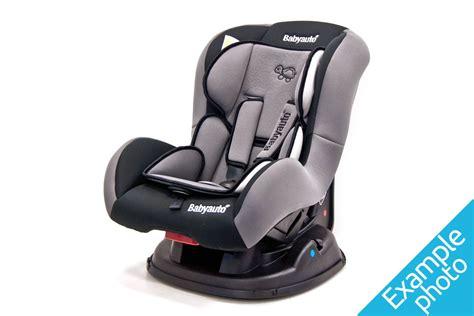 Si E Auto 4 Ans Babyauto Sièges Auto Babyauto Siège Auto Dadou 0 18