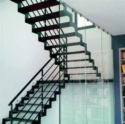escalier bois ou beton best garde corps escalier beton images transformatorio us transformatorio us