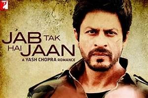 Jab Tak Hai Jaan (2012) Download Full Movie For Free, Jab ...